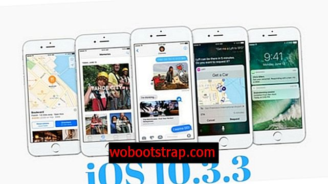 notizie di apple: Come scaricare e installare iOS 10.3.3 su iPhone, iPad e iPod touch