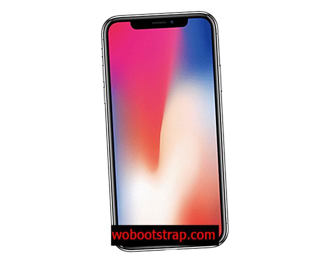 iphone x 2020